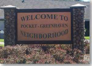 Greenhaven/Pocket