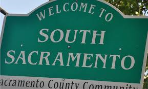 South Sacramento