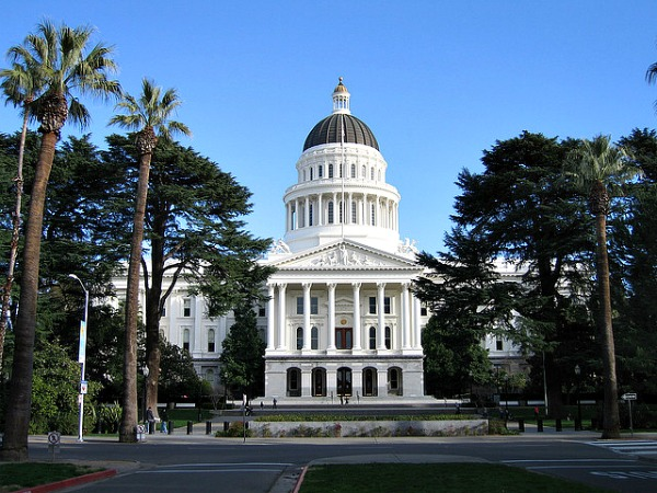 state-capitol-htm